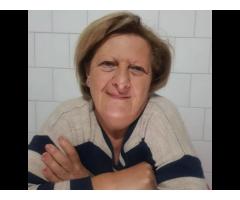 DOLCE AMORE PER SCOPO MATRIMONIALE