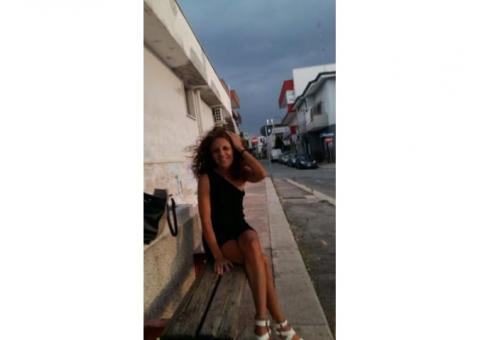 Sì riparte ma cerco il meglio…. no il peggio…