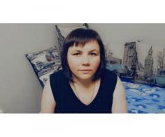 Donna moldava